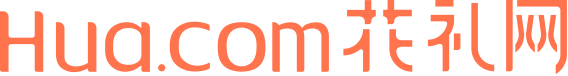 hua.com,logo